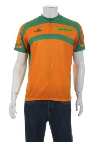 Вело тениска OWAYO