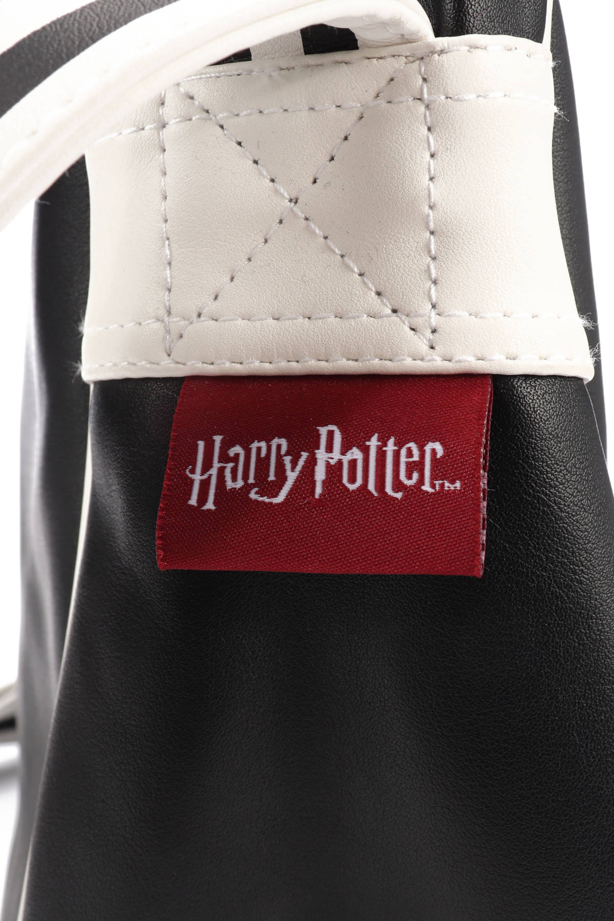 Кожена чанта HARRY POTTER3