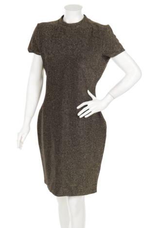 Официална рокля SOAKED