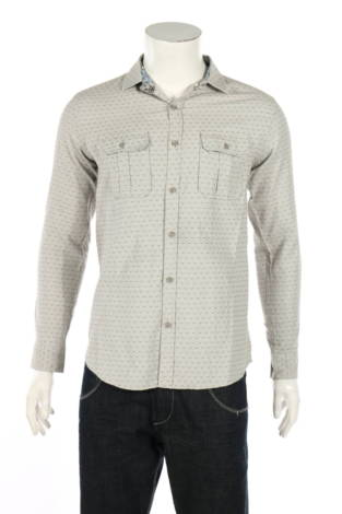 Риза Vese