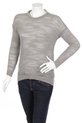 Пуловер PLEASE