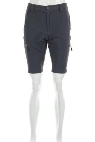 Спортни къси панталони OCK