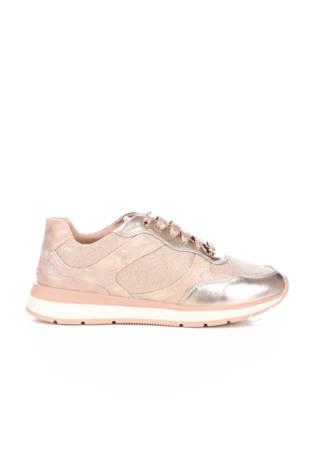 Спортни/Ежедневни обувки MENBUR