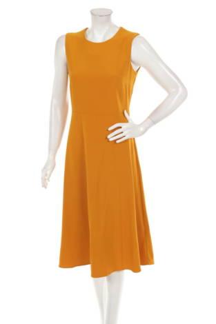 Официална рокля KIOMI