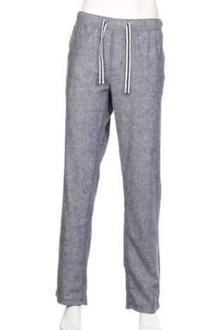 Панталон LIVERGY