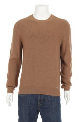 Пуловер DSQUARED 2