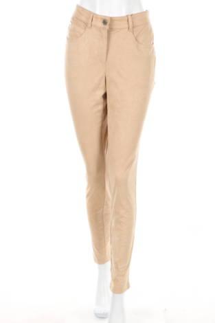 Панталон BASLER