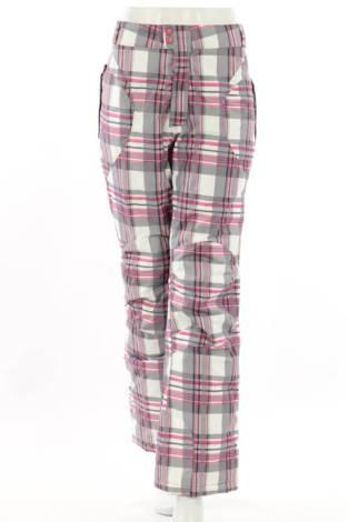 Спортен панталон Arelli