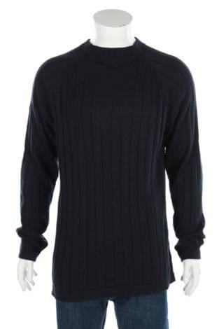 Пуловер Orion