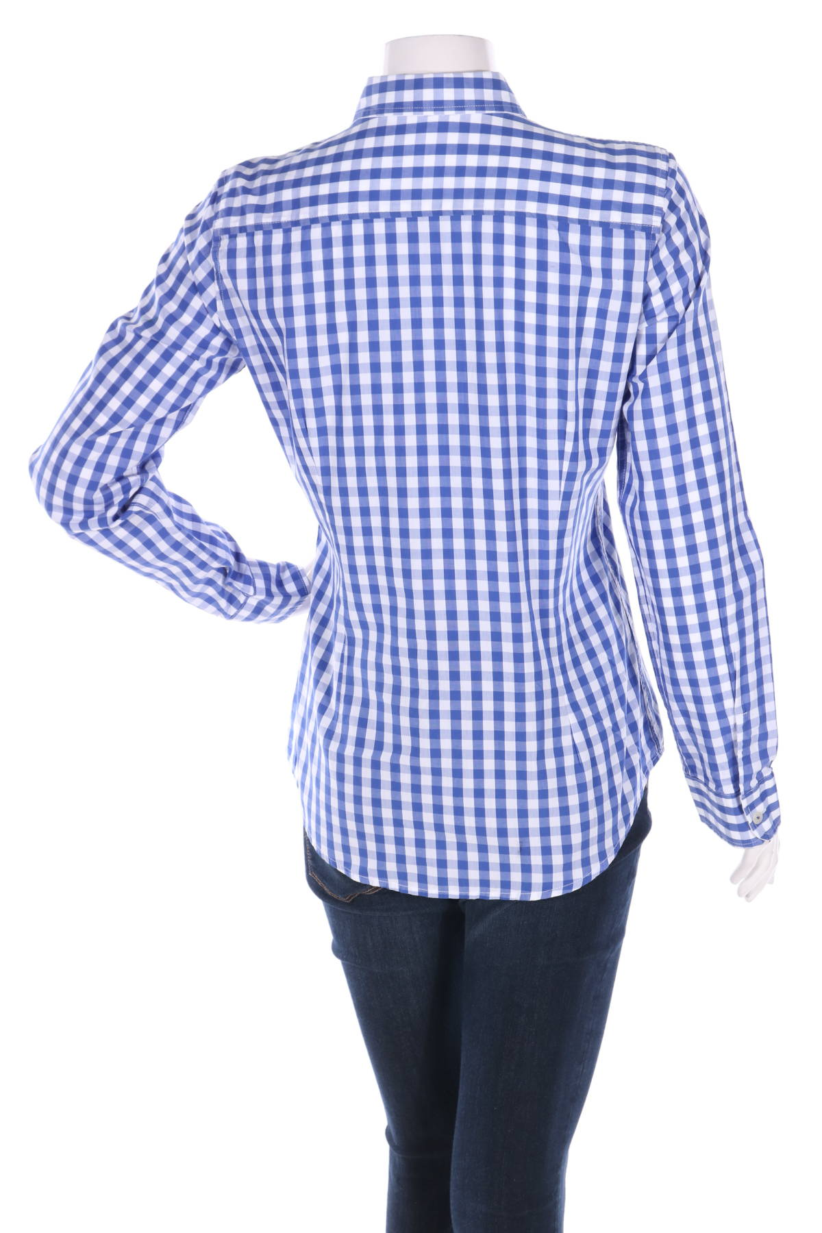 Риза Luis Trenker2