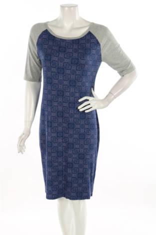 Ежедневна рокля LULAROE