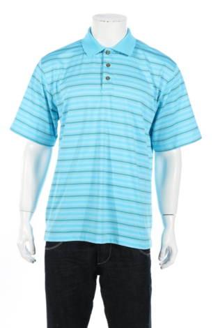 Тениска Kirkland