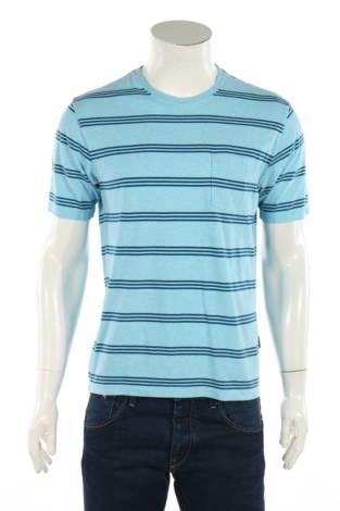 Тениска Patagonia1
