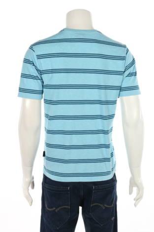 Тениска Patagonia2