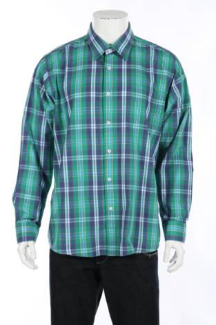 Риза TOM RAMSEY