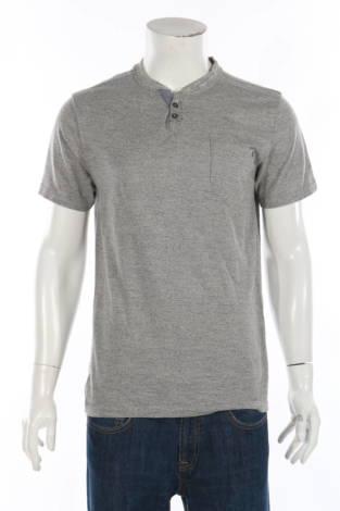 Тениска PAPER DENIM1