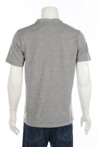 Тениска PAPER DENIM2