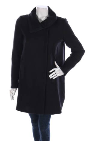 Зимно палто Comptoir Des Cotonniers