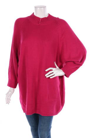 Пуловер VENEZIA