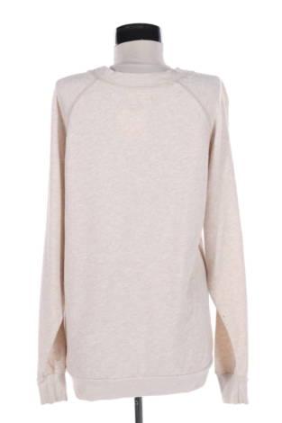 Блуза Hollister2