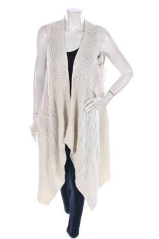 Плетен елек Sonoma