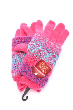 Ръкавици Faded Glory