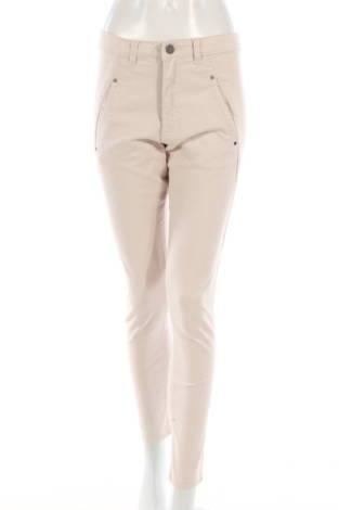 Панталон SORBET