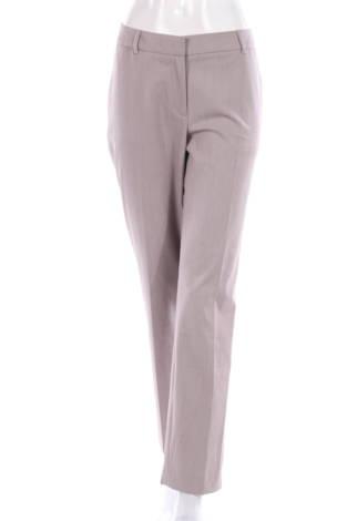 Официален панталон Comma,