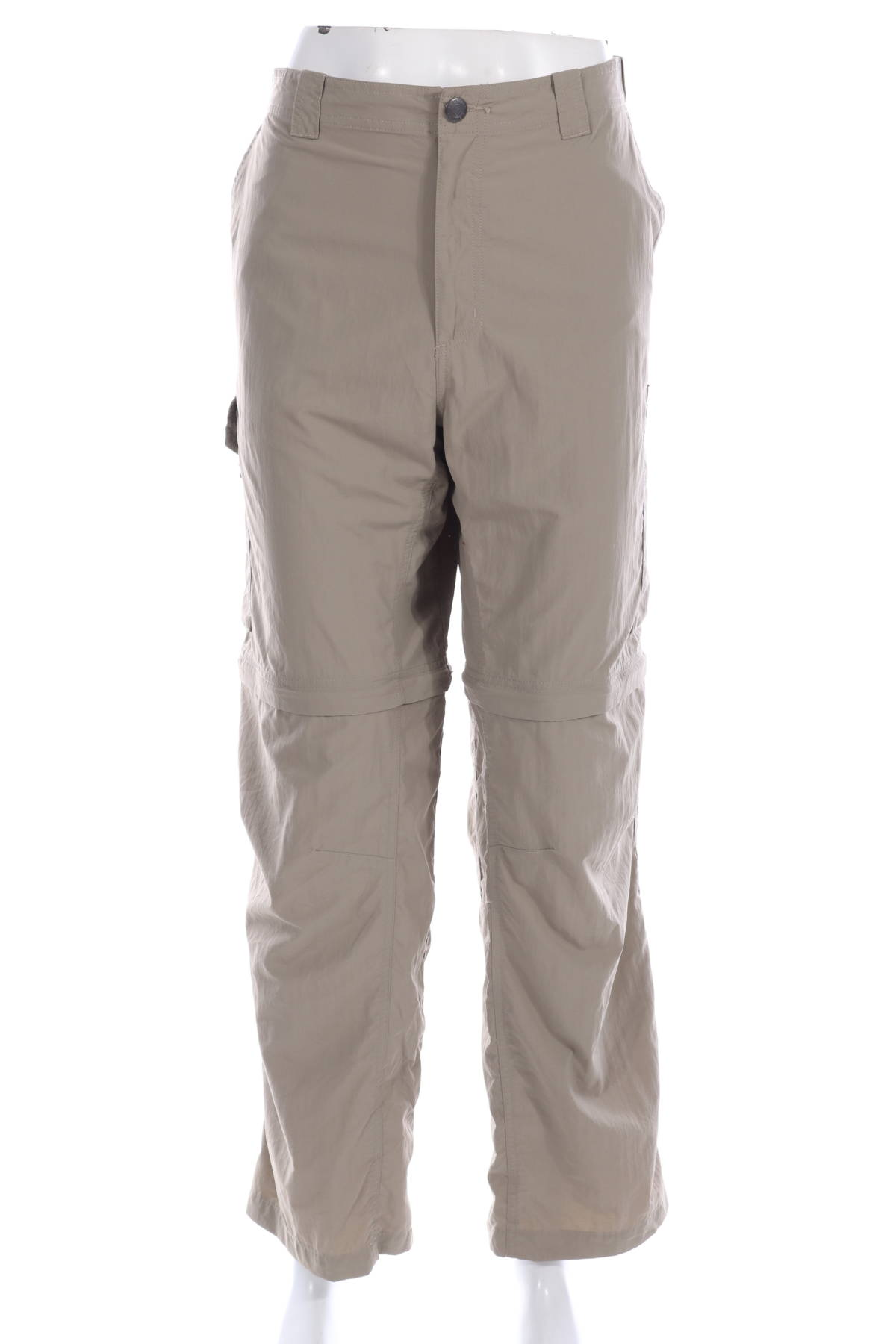 Спортен панталон Columbia1