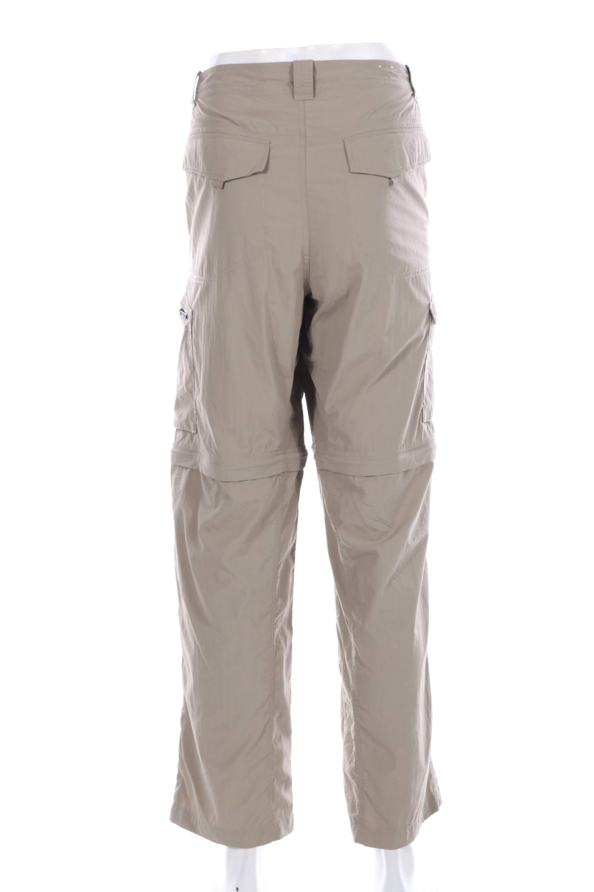 Спортен панталон Columbia2
