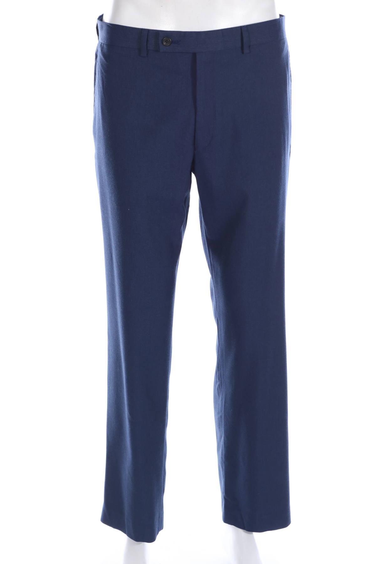 Официален панталон RALPH LAUREN1