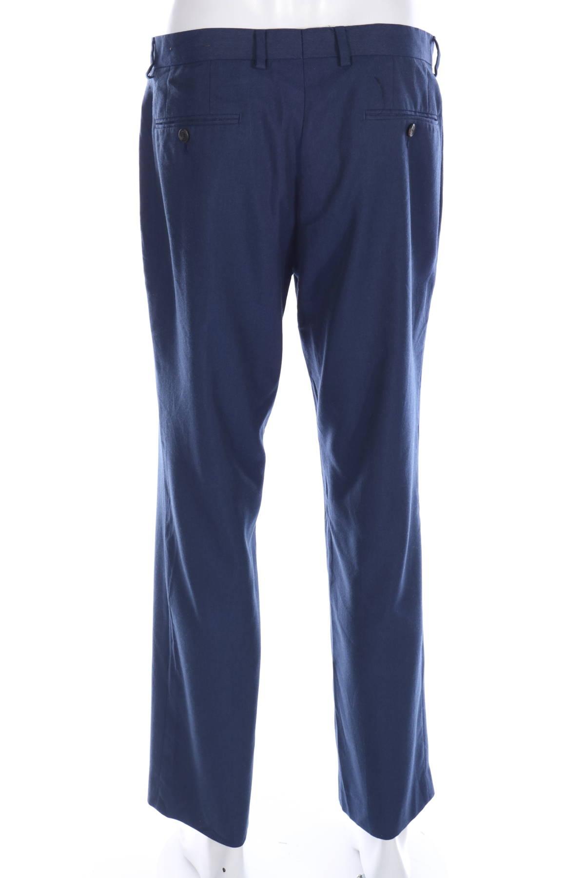 Официален панталон RALPH LAUREN2