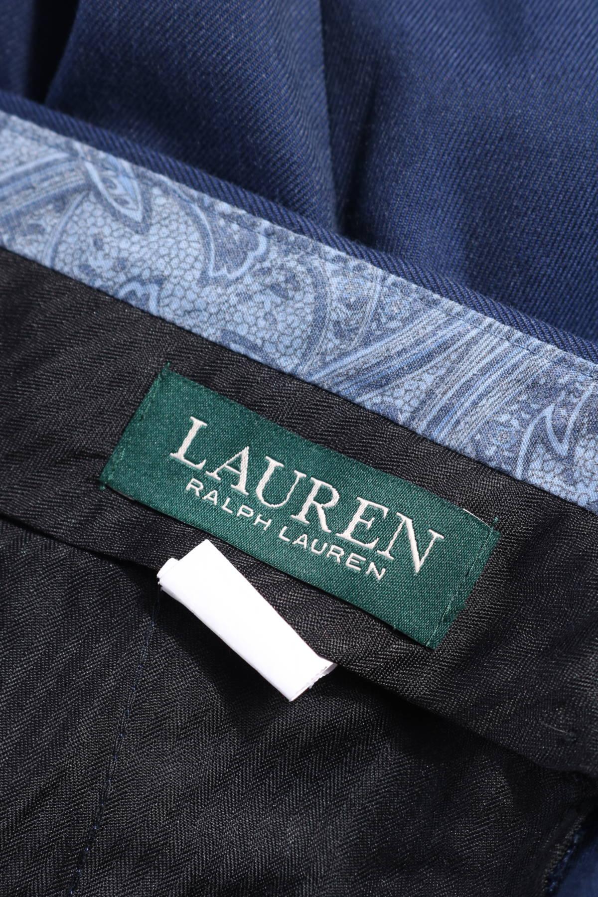 Официален панталон RALPH LAUREN3