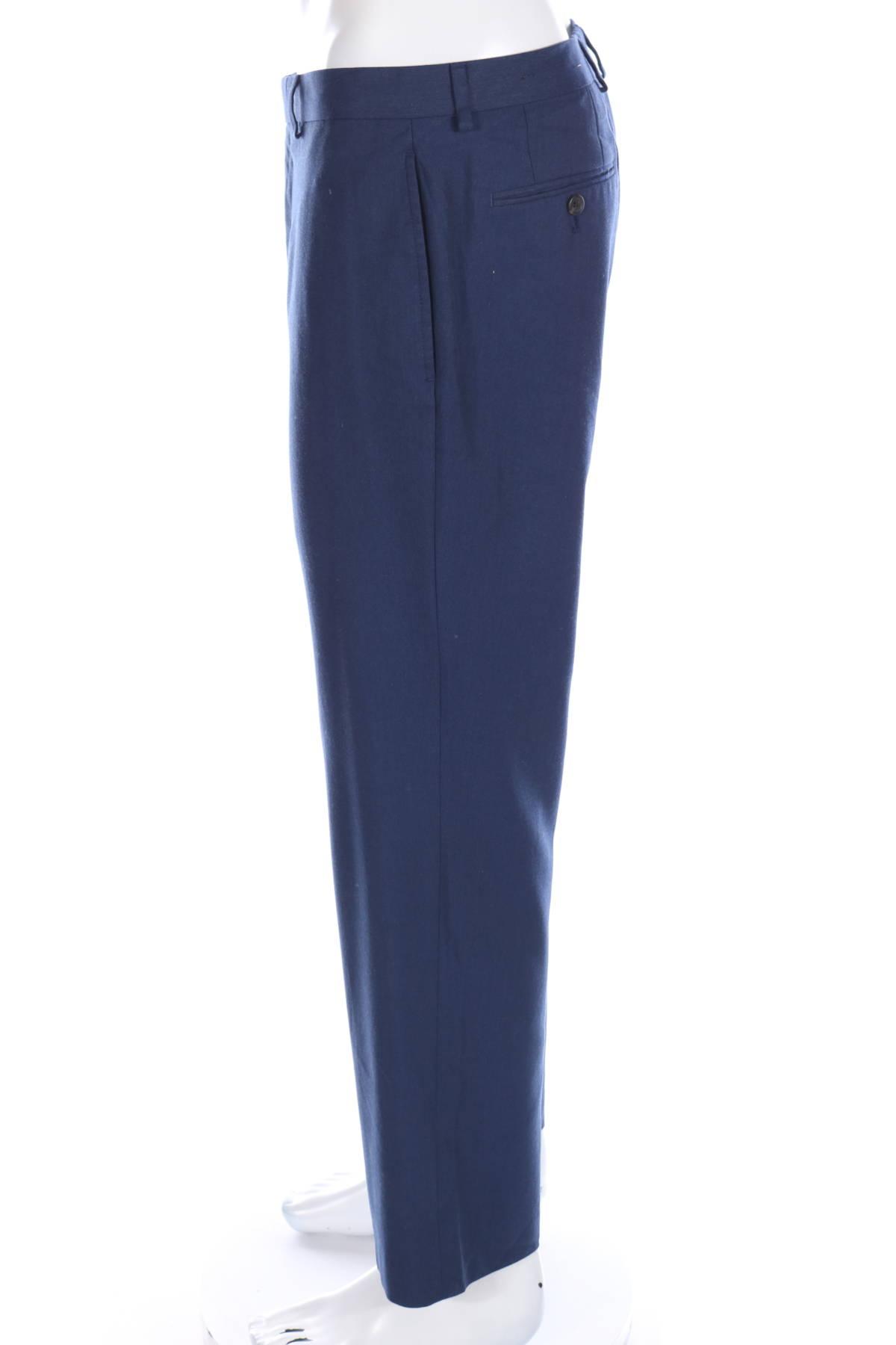 Официален панталон RALPH LAUREN4