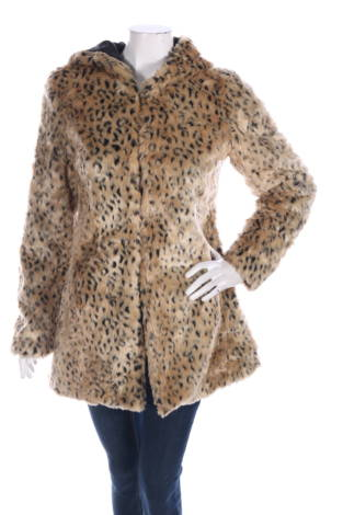 Зимно палто Forever 21