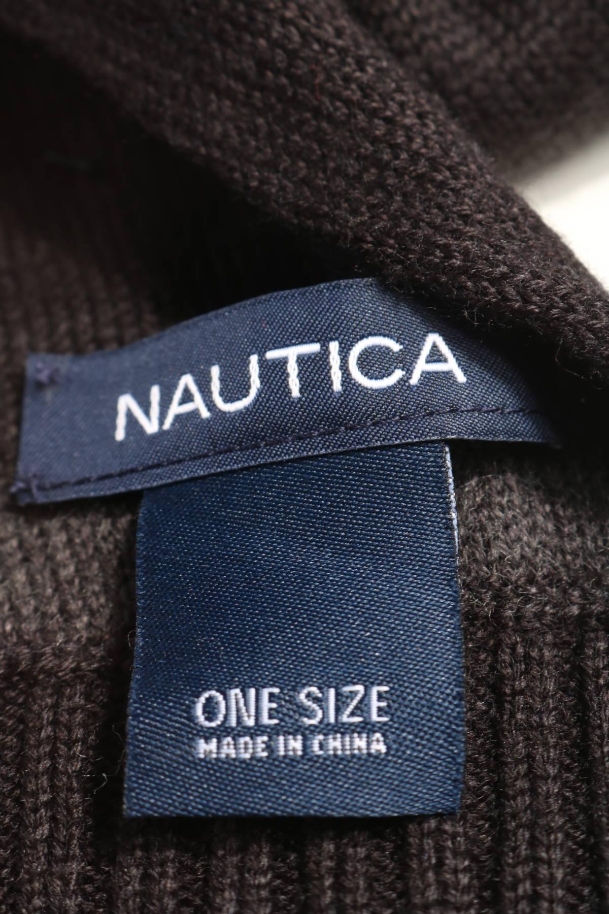Шал Nautica3