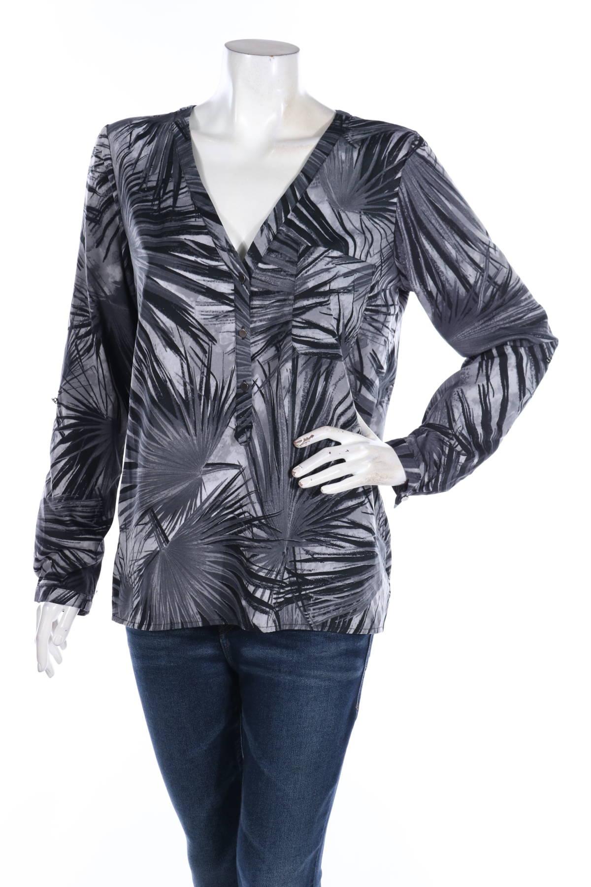 Блуза JACQUELINE DE YONG1