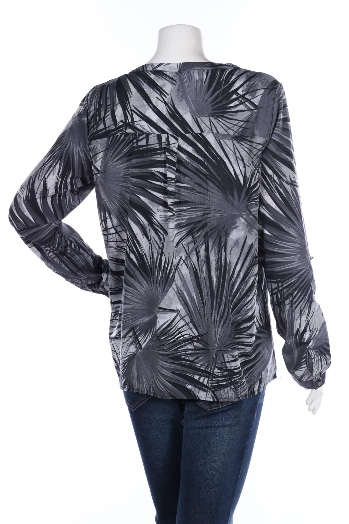 Блуза JACQUELINE DE YONG2