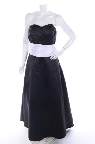 Официална рокля BILL LEVKOFF