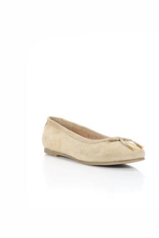 Ниски обувки Redfoot shoes