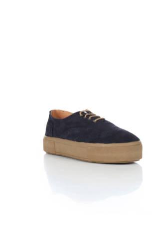 Спортни обувки Ippon Vintage