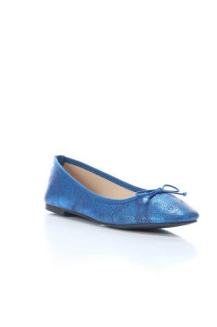 Ниски обувки Celena