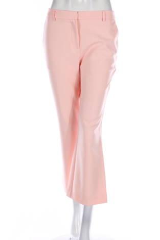 Панталон Millie Mackintosh