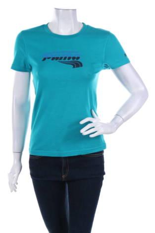 Спортна тениска Puma