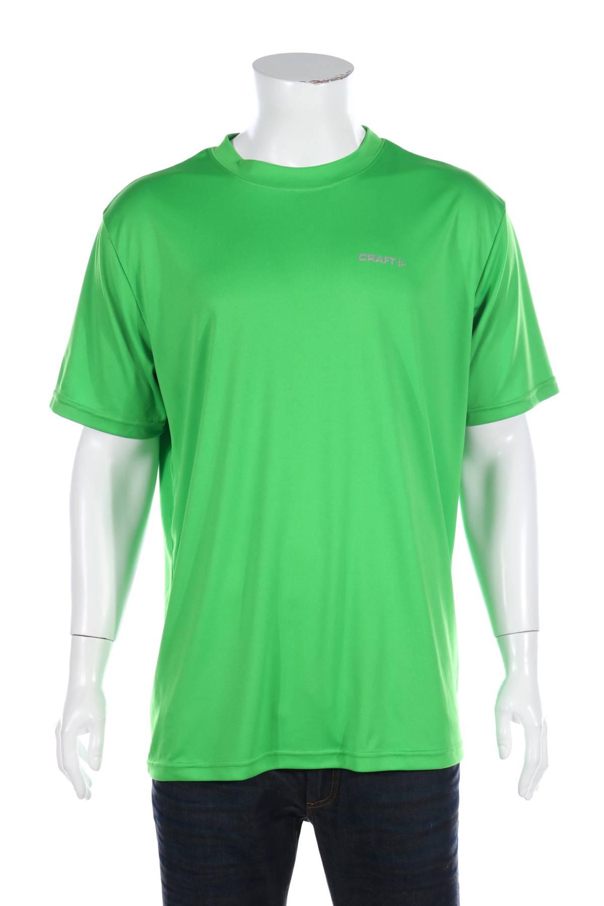 Спортна тениска Craft1