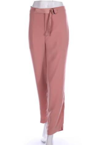 Елегантен панталон SAINT TROPEZ