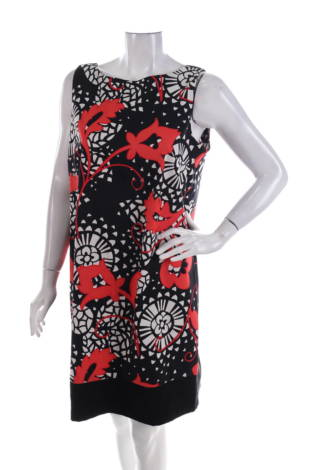 Официална рокля I.N. STUDIO