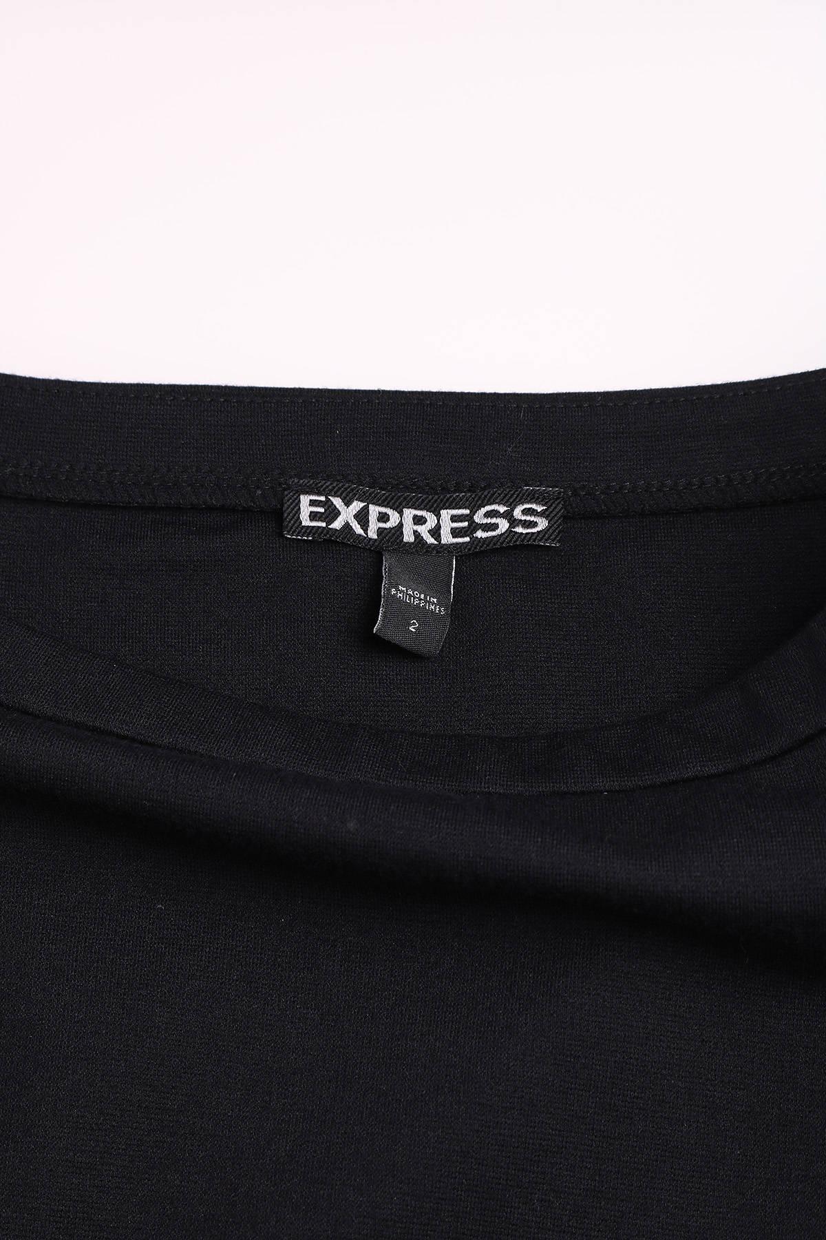 Пола Express3