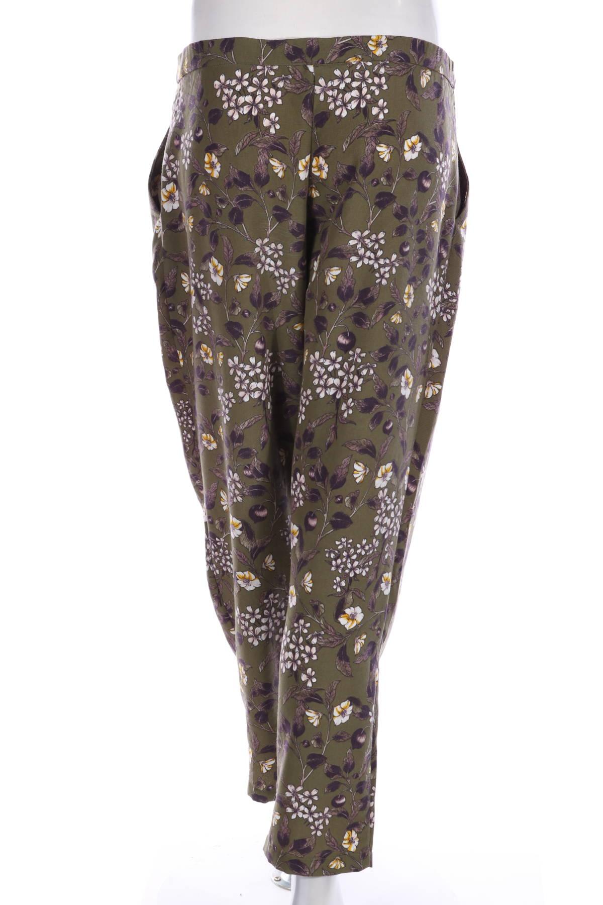 Панталон Monki2
