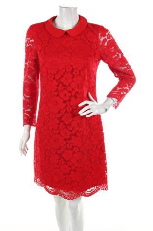 Официална рокля Ted Baker